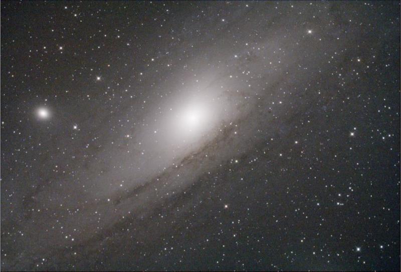 M31 32x15G320.jpg