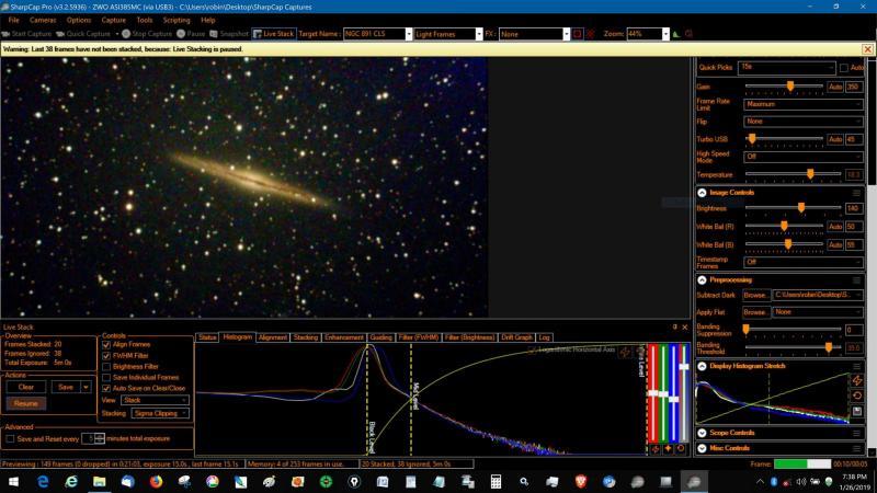 NGC-891-15secx20-CLS-small.jpg