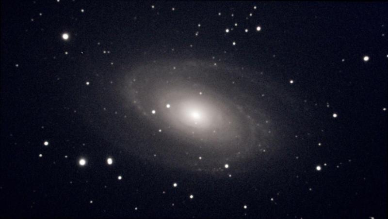 M81-15secx20-350-Gain-CLS-f.jpg