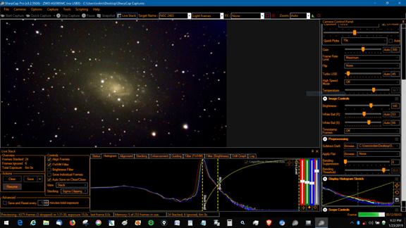 NGC 2403.jpg