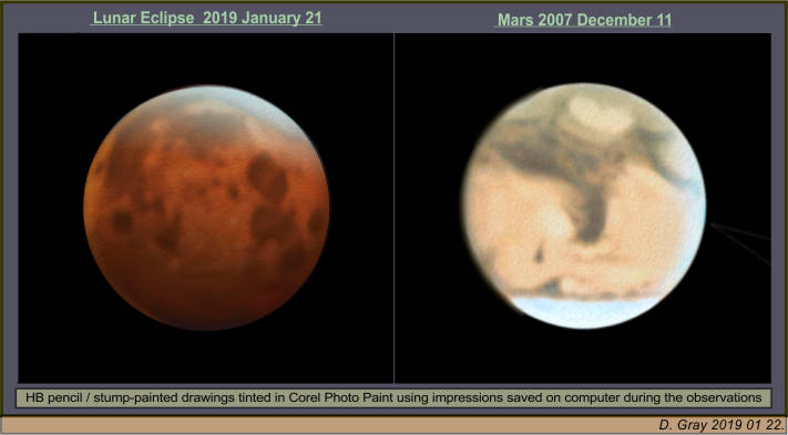 Moon Mars 19 07.jpg