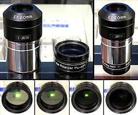 variable polariser7b.jpg