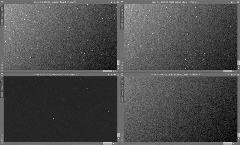 NikonD5300_DarkSubtraction.jpg