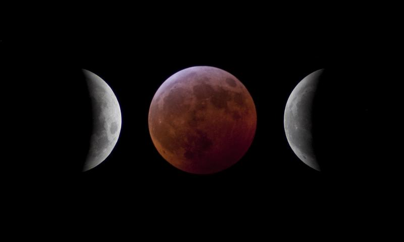 Lunar Eclipse Composite LO.jpg