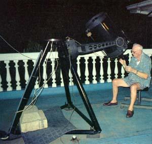 Arthur C. Clarke.jpg