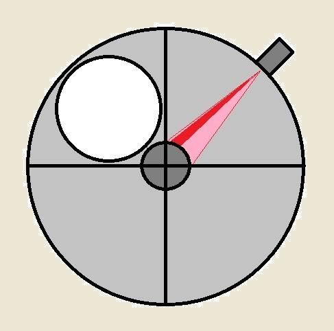 29.1 Off-axis stop cartoon jpg.jpg