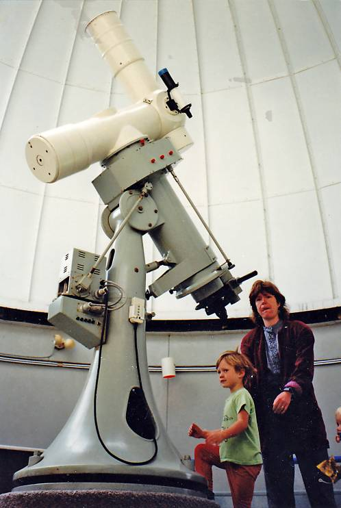 Zeiss telescope small.jpg