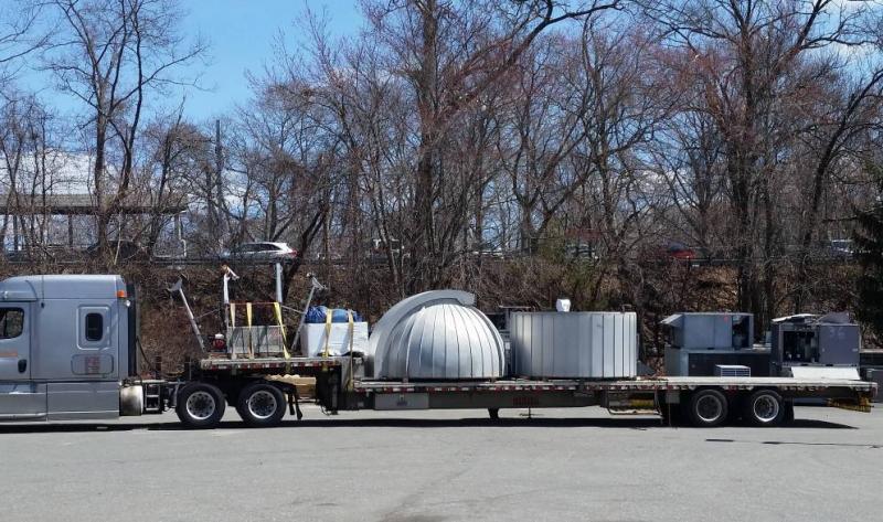 Observatory on truck 1s.jpg