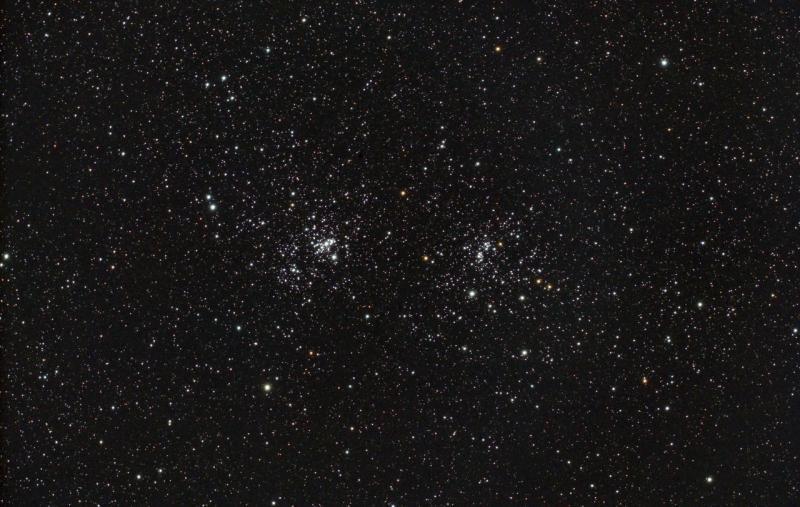 NGC 869 Double Cluster 01-19-2019-1-1.jpeg