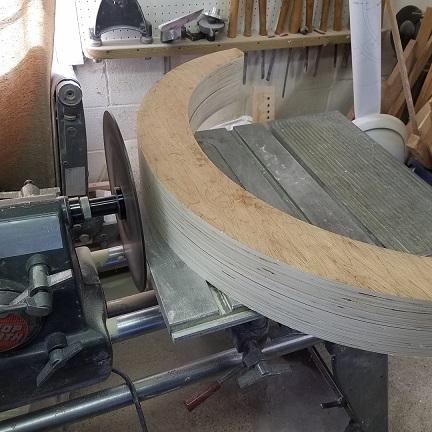 altitude bearing disk sanding.jpg