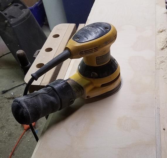 UTA plywood sanding.jpg