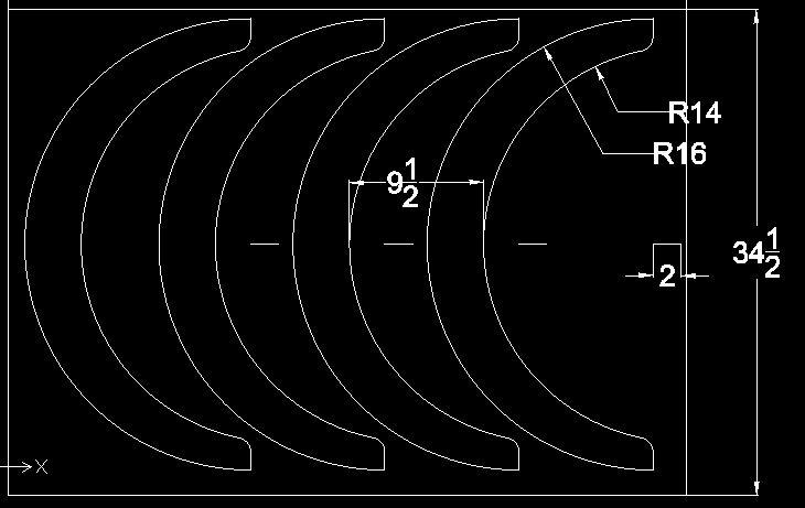 DS Altitude bearings.JPG