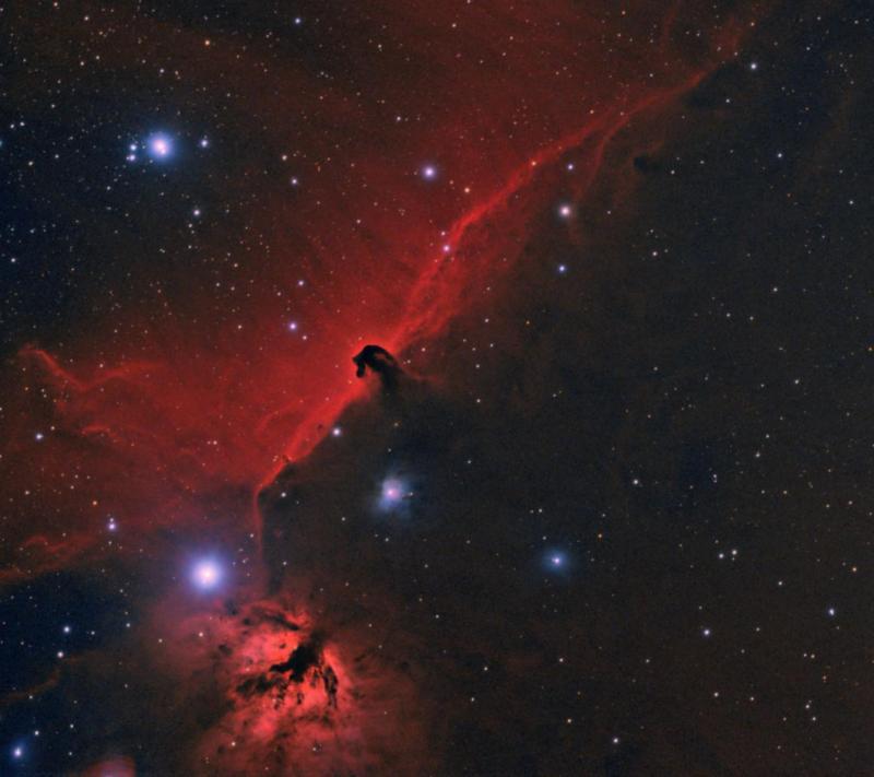 Horsehead HaRGB V16a.jpg