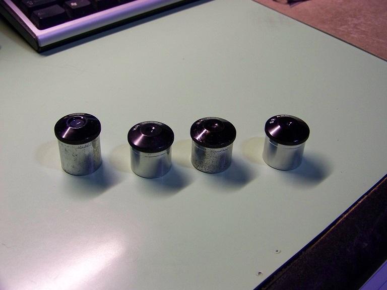 7TE 2 eyepieces.jpg