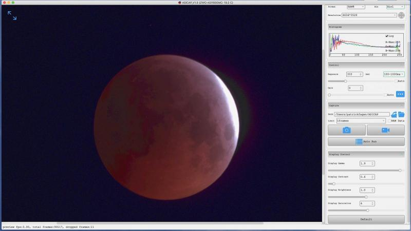 Screen Shot Eclipse 2019-01-20 at 9.36.38 PM.jpg