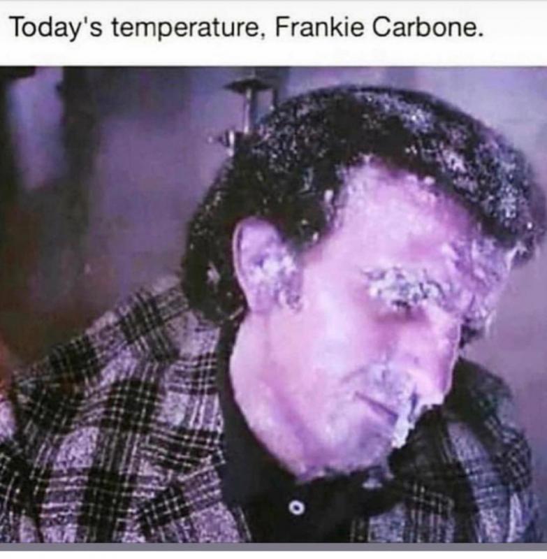 Frankie CarboneIMG-20190.jpg