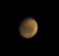 Mars_174245_lapl6_ap8.png