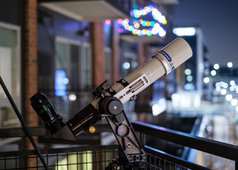 fc76dc-vamotraveler-xmas-night-lights-3_small.jpg