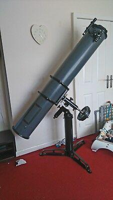 _final-reducedrestored-fullerscope-8-75-inch-telescope.jpg