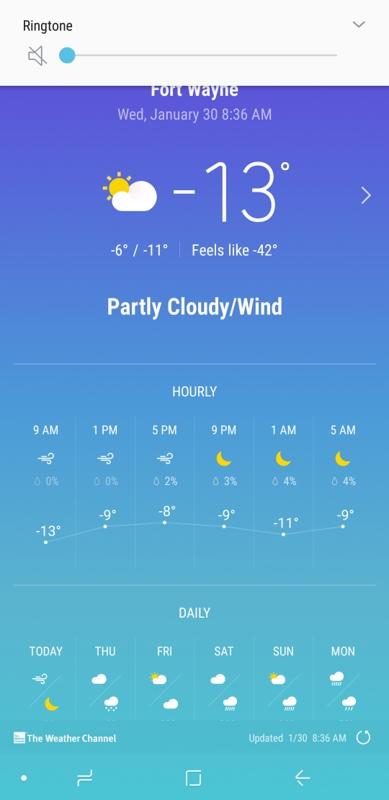 Screenshot_20190130-083631_Weather-01.jpeg