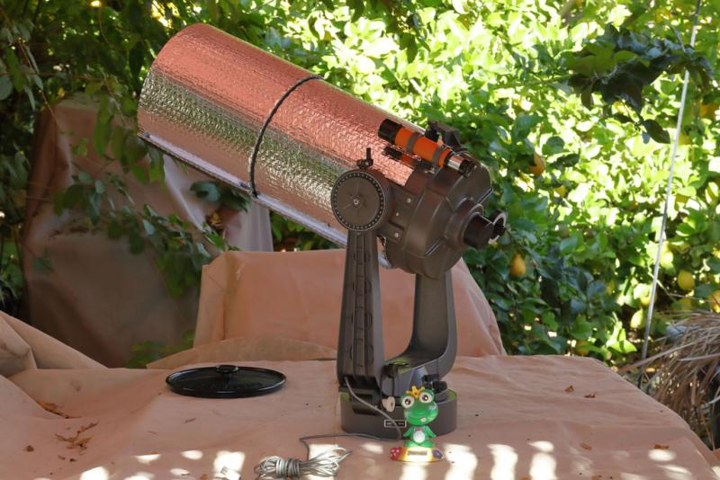 Telescope Ready for the Cold s.jpg