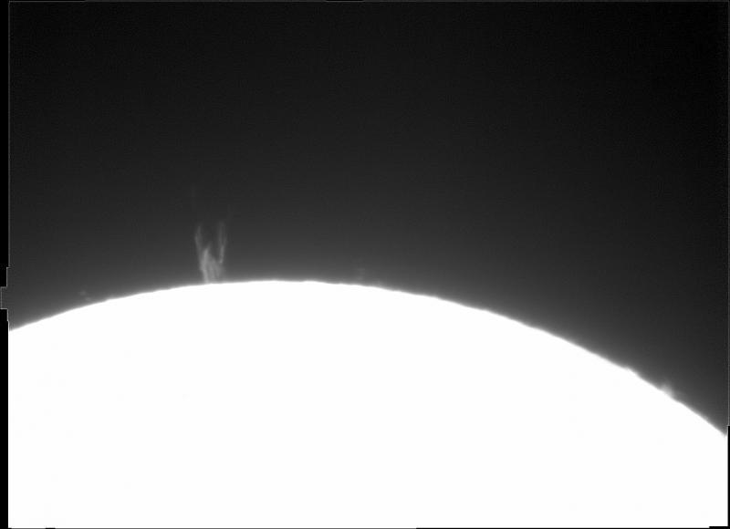 Sun_102847_g4_ap1175no2ps.jpg