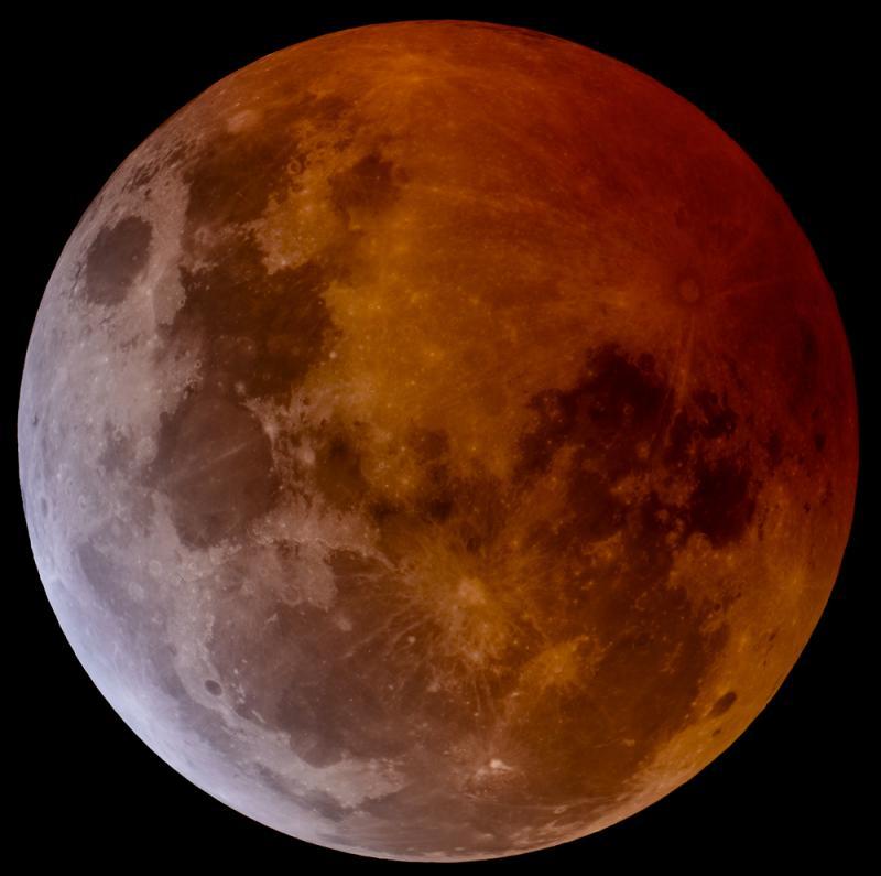Whole-Eclipse.jpg