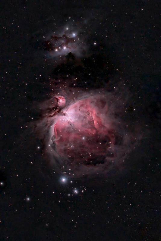 Orion Nebula 2018.jpg