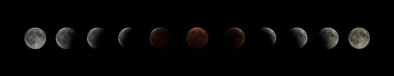 LunarEclipseLine.jpg