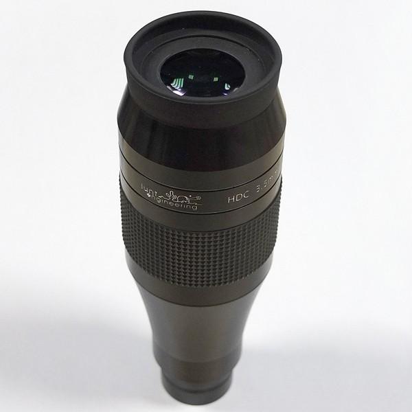 "APM Lunt XWA 3.5mm 110 ° 1.25/""//2"