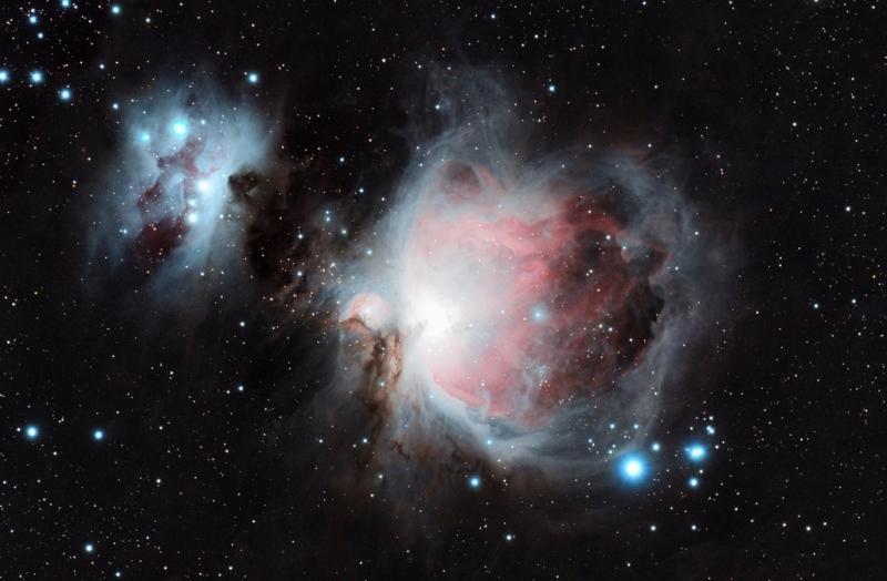 Orion (1-4-19)wlesssat(s).jpg