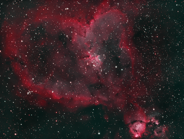 IC1805 Natural Colour Combine 24-12-18 (Downscaled)-600x452.png