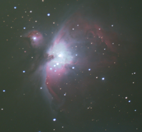 M42-3-cropped.png