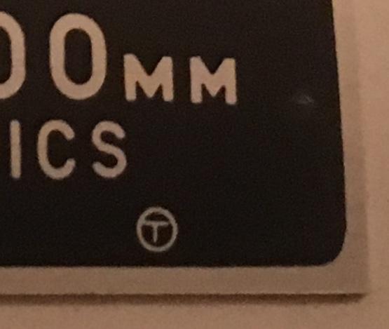 B1C02EA1-45C0-4666-B450-9745238D3066.jpeg