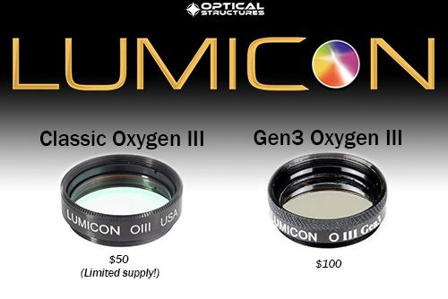Oxygen3 filters.jpg