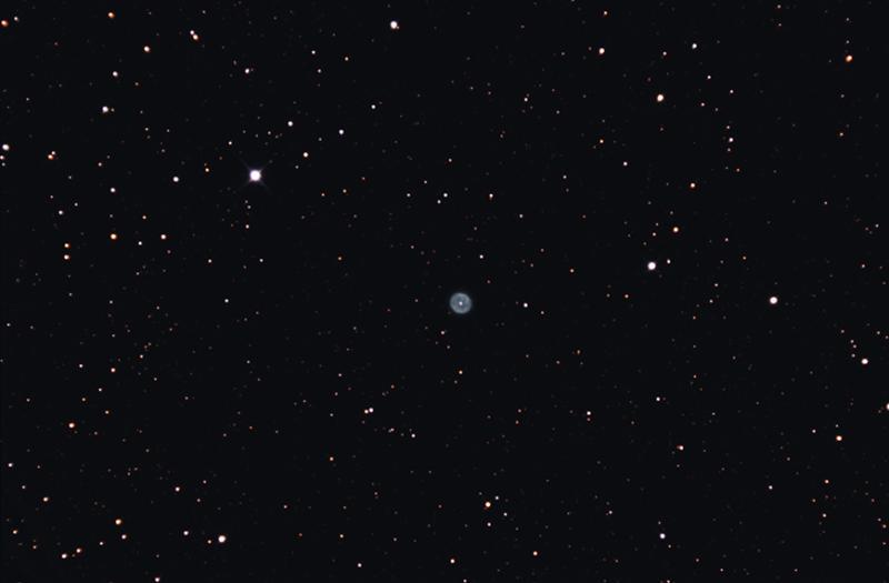 NGC 1501b.jpg