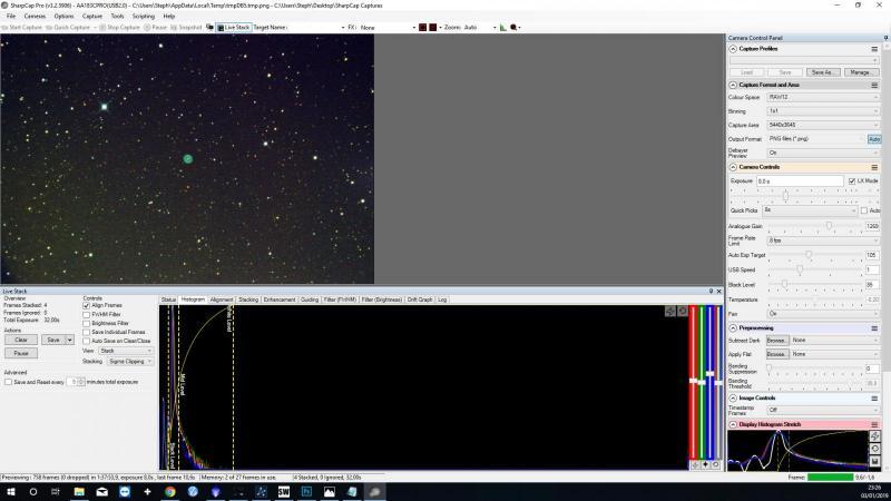 NGC 1501c.jpg