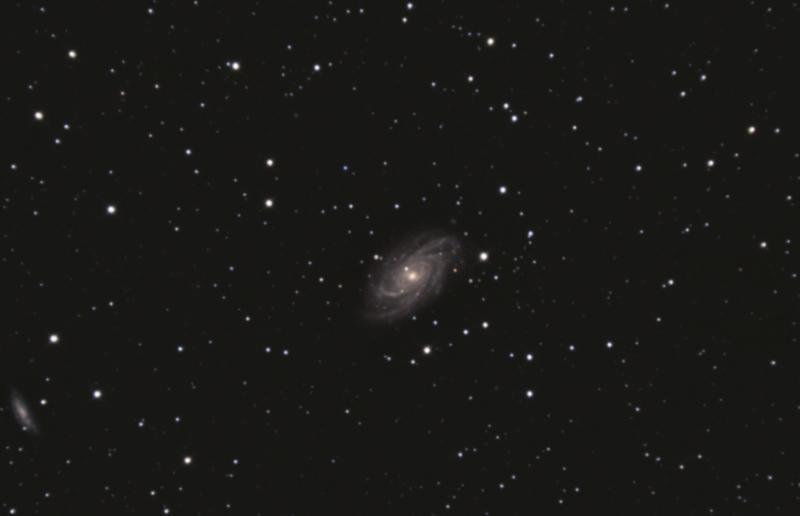 NGC 2336.jpg