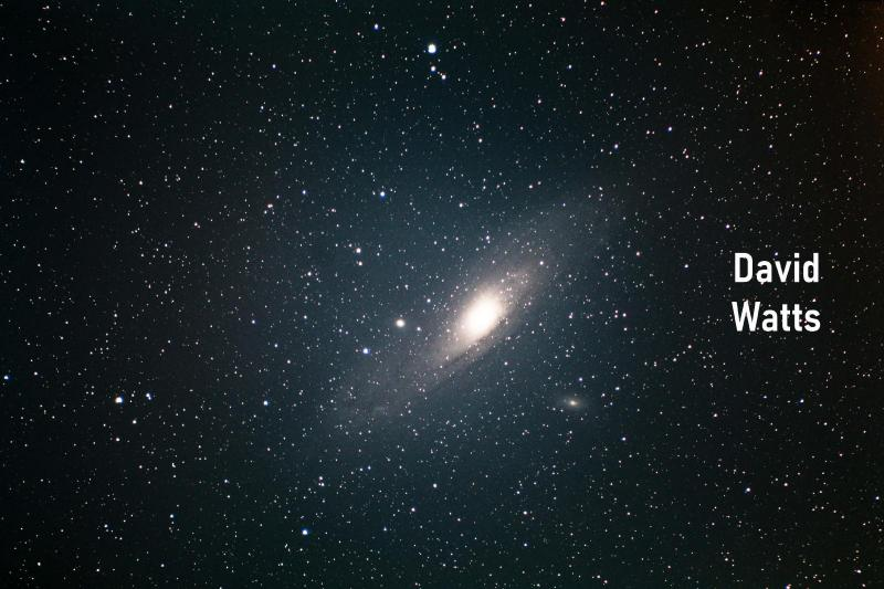 Andromeda_Smaller.jpg