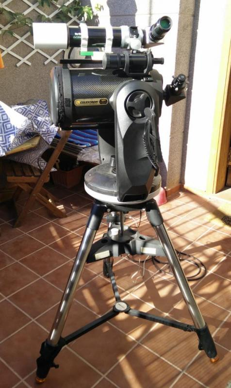 Telescopes.jpeg