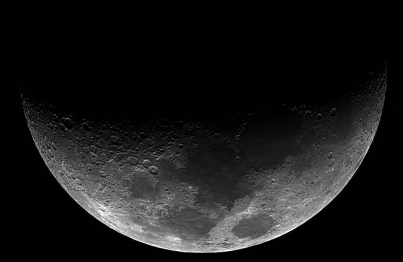 Moon-20190112.jpeg