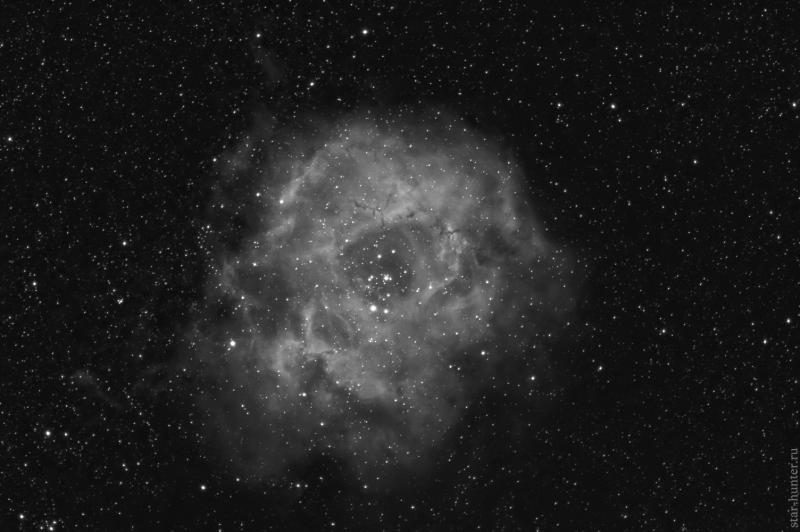 NGC_2237_06-01-2018-SY135_2.0_halpha12nm_QHYIII178m_126x30s_50.jpg