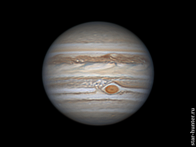 Jupiter-14-05-2018_23-50_starhunter.jpg