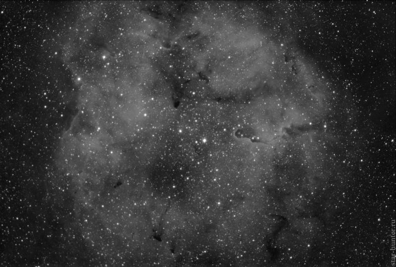 IC1396_2018-08-15_109x60s_halpha12nm_FHD.jpg