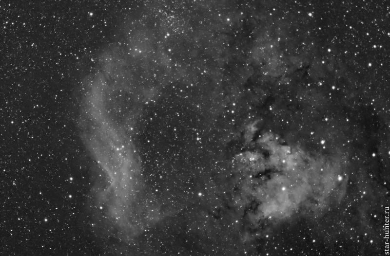 NGC7822_161x60-50.jpg