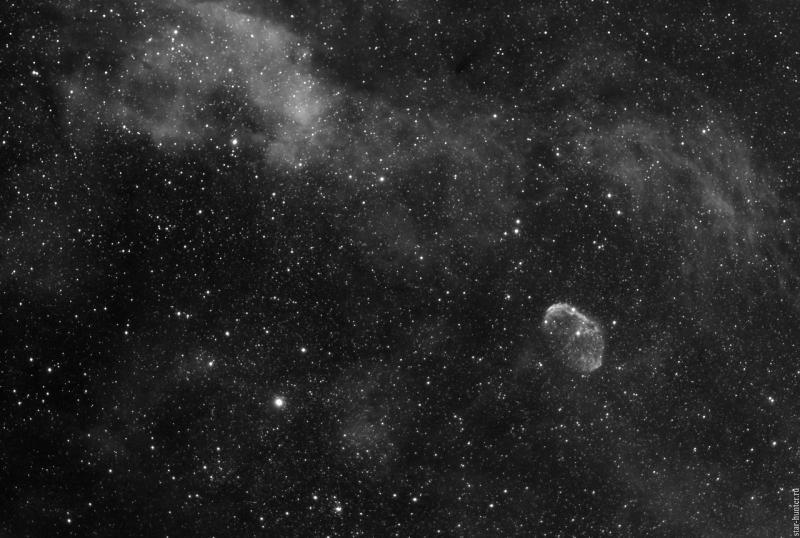 NGC6888_3ab-nr_6-70.jpg