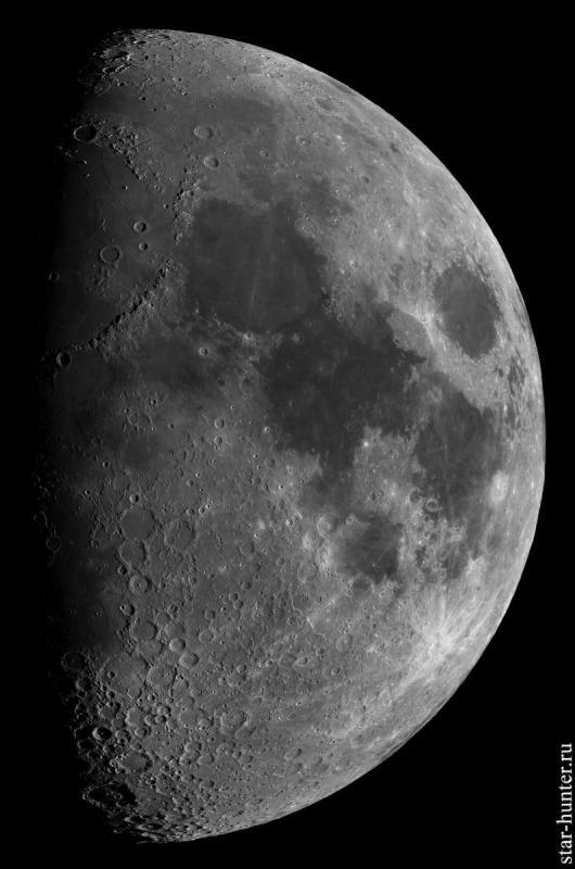 Moon_2018-03-25_10frames_NexStar8SE_redfilter_QHY5III178m_25 1.jpg