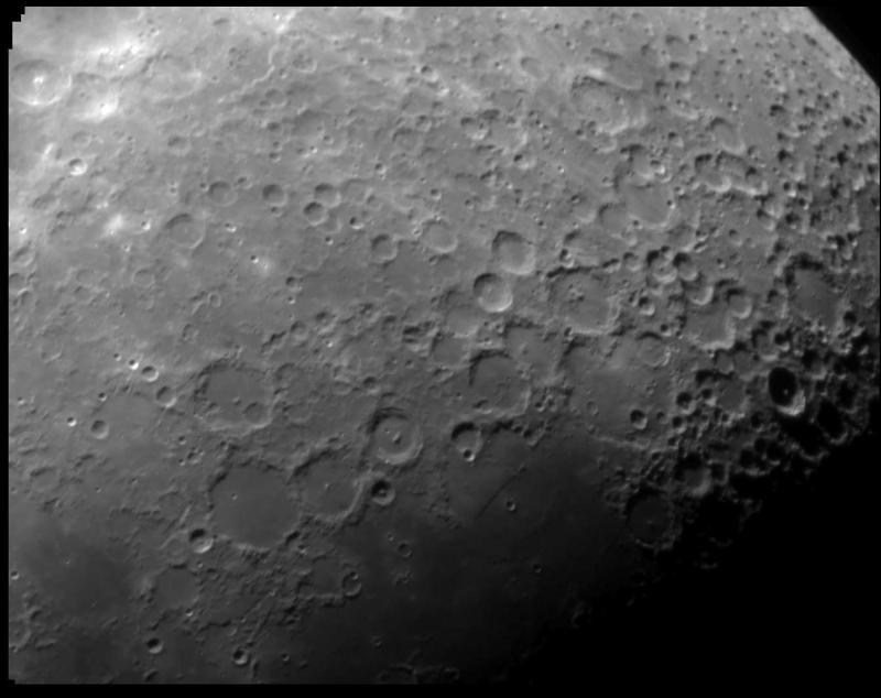 Moon_203311_g4_ap42.jpg