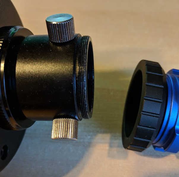 Coaxial Locking Mount Adapter 2.jpg