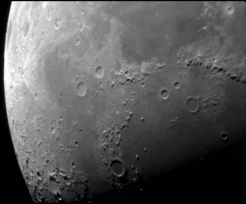 Moon_204836_g4_ap45.jpg
